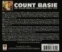 COUNT BASIE: The Classic Roulette Collection 1958-1959 - Thumb 2