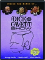 THE DICK CAVETT SHOW, VOLUME 2 - Thumb 1