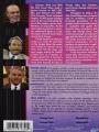 THE DICK CAVETT SHOW, VOLUME 2 - Thumb 2