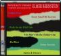 ELMER BERNSTEIN: Movie & TV Themes - Thumb 1