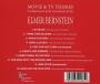 ELMER BERNSTEIN: Movie & TV Themes - Thumb 2