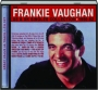 FRANKIE VAUGHAN: US & UK Singles Collection 1950-62 - Thumb 1