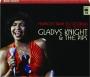 GLADYS KNIGHT & THE PIPS: Midnight Train to Georgia - Thumb 1