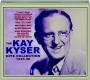 THE KAY KYSER HITS COLLECTION 1935-48 - Thumb 1
