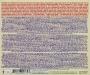 THE KAY KYSER HITS COLLECTION 1935-48 - Thumb 2