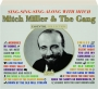 MITCH MILLER & THE GANG: Essential Collection - Thumb 1