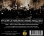 PEARL JAM: Completely Unplugged - Thumb 2