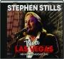 STEPHEN STILLS: Viva Las Vegas - Thumb 1
