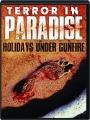 TERROR IN PARADISE - Thumb 1