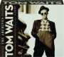 TOM WAITS: The Archives - Thumb 1