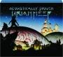 URIAH HEEP: Acoustically Driven - Thumb 1