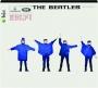 THE BEATLES: Help! - Thumb 1