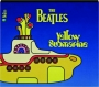 THE BEATLES: Yellow Submarine - Thumb 1