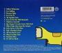 THE BEATLES: Yellow Submarine - Thumb 2