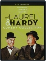 THE LAUREL & HARDY COMEDY COLLECTION - Thumb 1