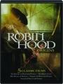 ROBIN HOOD ORIGINS - Thumb 1