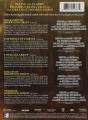 ROBIN HOOD ORIGINS - Thumb 2
