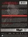 SECRET STORIES OF HITLER - Thumb 2