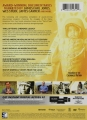 TRAIL OF TEARS: 36 Documentary Collection - Thumb 2
