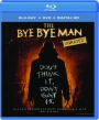 THE BYE BYE MAN - Thumb 1