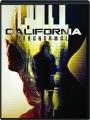 CALIFORNIA PARANORMAL - Thumb 1