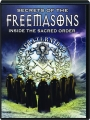 SECRETS OF THE FREEMASONS: Inside the Sacred Order - Thumb 1