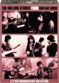 THE ROLLING STONES: Four Guitar Gods - Thumb 1