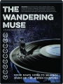 THE WANDERING MUSE - Thumb 1