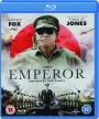 EMPEROR - Thumb 1