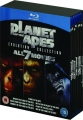 PLANET OF THE APES: Evolution Collection - Thumb 1
