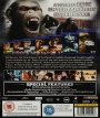 PLANET OF THE APES: Evolution Collection - Thumb 2