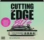 CUTTING EDGE 80S - Thumb 1