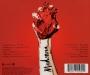 MADONNA: Rebel Heart - Thumb 2