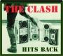 THE CLASH: Hits Back - Thumb 1