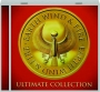 EARTH WIND & FIRE: Ultimate Collection - Thumb 1