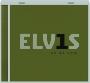 ELV1S: 30 #1 Hits - Thumb 1