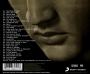 ELV1S: 30 #1 Hits - Thumb 2
