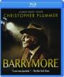 BARRYMORE - Thumb 1