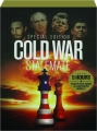 COLD WAR STALEMATE - Thumb 1