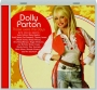 DOLLY PARTON: Those Were the Days - Thumb 1