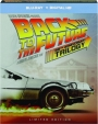 BACK TO THE FUTURE 30TH ANNIVERSARY TRILOGY - Thumb 1