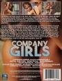 COMPANY GIRLS - Thumb 2