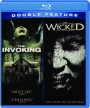 THE INVOKING / THE WICKED - Thumb 1