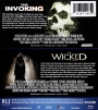 THE INVOKING / THE WICKED - Thumb 2
