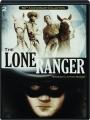 THE LONE RANGER - Thumb 1