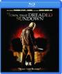 THE TOWN THAT DREADED SUNDOWN - Thumb 1