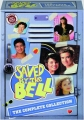SAVED BY THE BELL: The Complete Collection - Thumb 1