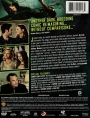 ARROW: The Complete First Season - Thumb 2