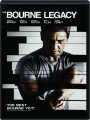 THE BOURNE LEGACY - Thumb 1