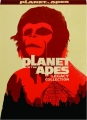 PLANET OF THE APES: Legacy Collection - Thumb 1